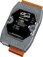 Контроллер ICP DAS WISE-7167