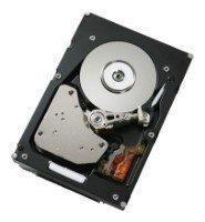 Жёсткий диск Cisco A03-D146GA2