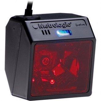 Сканер штрих-кода Honeywell IS3480 Quantum E (MK3480-30С41)