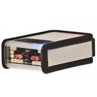 Сканер штрих-кода Honeywell MK4980-30C38-02-A