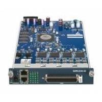 Модуль Zyxel SAM1316-22 (91-004-955001B)