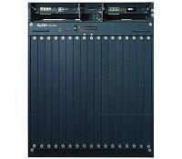 Шасси Zyxel VLC1348G-51 (91-004-780001B)