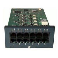 Модуль Avaya 700500758