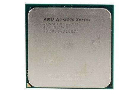 Процессор AMD AD5300OKA23HJ