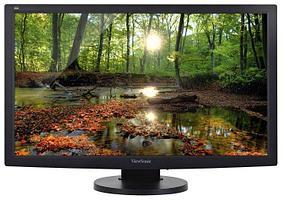 Монитор ViewSonic LCD VS15381 (VG2233-LED)