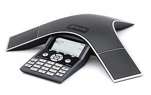 Конференец-телефон Polycom SoundStation IP7000 (2200-40000-114)