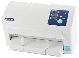 Сканер Xerox DocuMate 5460 (100N02884)