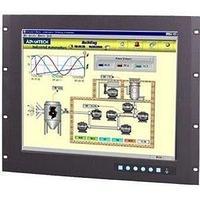 Монитор Advantech 9U FPM-3191G-R3BE
