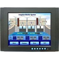 Монитор Advantech FPM-3151G-R3BE