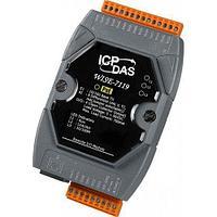 Контроллер ICP DAS WISE-7119