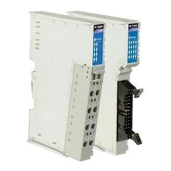 Модуль MOXA M-4410