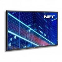 LCD панель NEC MultiSync X401S