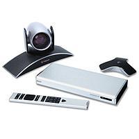 Видеоконференцсвязь Polycom RealPresence Group 300 (7200-63420-114)