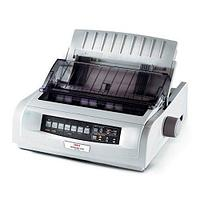 Принтер OKI 1308701