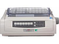 Принтер OKI 1308601