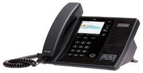 Телефон Polycom CX600 (2200-15987-025)