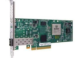 Контроллер Qlogic QLE8240-CU-CK