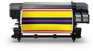 Плоттер Epson C11CG44301A0