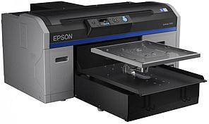 Плоттер Epson C11CF82301A0