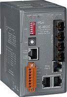 Промышленный коммутатор ICP DAS RS-405AFC-T