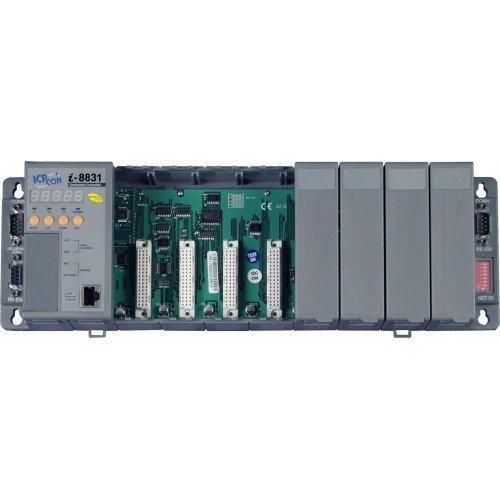 Контроллер ICP DAS I-8837-80