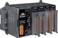 Контроллер ICP DAS WP-8449-EN