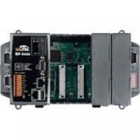 Контроллер ICP DAS WP-8448-EN
