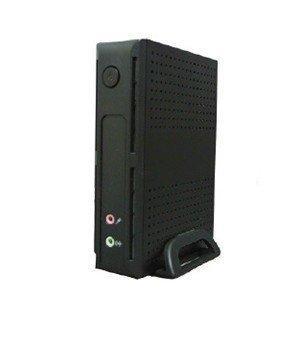 Тонкий клиент D-Link N8000