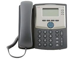 Телефон Cisco SPA303-G2