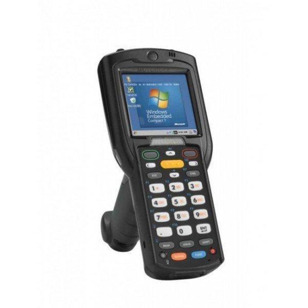 Терминал сбора данных Motorola MC32N0-SI2SCLE0A