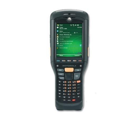 Терминал сбора данных Motorola ET1N0-7J2V1UG5