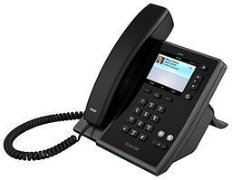 Телефон Polycom 2200-44300-025