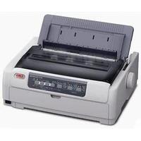 Принтер OKI 44210105