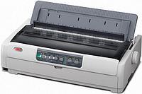 Принтер OKI 44210205