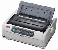 Принтер Oki 44210005 (ML5721-EURO)