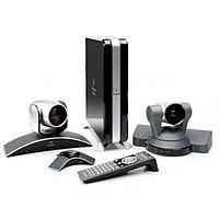 Видеотерминал Polycom 7200-23160-114