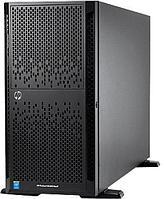 Сервер HP ProLiant ML350 Gen9 (835264-421)