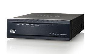 Маршрутизатор Cisco RV042G-K9-EU
