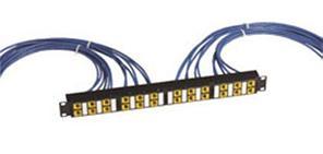 Панель CommScope SYSTIMAX 760115386