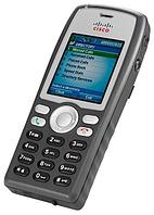 Телефон Cisco 7926G (CP-7926G-W-K9)