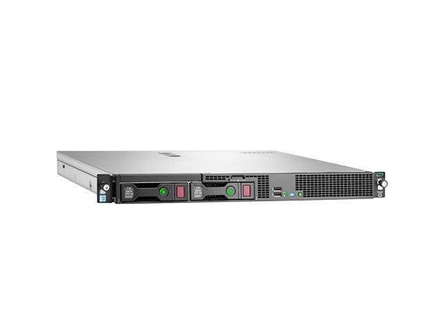 Сервер HP ProLiant DL20 (819784-001)
