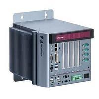 Промышленный компьютер Axiomtek IPC934-230-FL-AC-HAB104