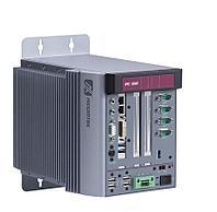 Промышленный компьютер Axiomtek IPC932-230-FL-DC SYS w/HAB110