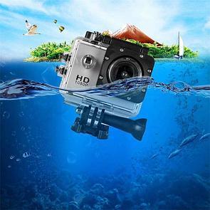 Экшн камеры и комплектующие