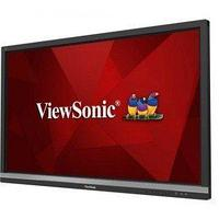 LCD панель ViewSonic IFP5550