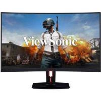 Монитор Viewsonic XG3240C (XG3240C)