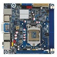 Материнская плата Intel BLKDH67CFB3
