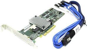 Контроллер Intel RS2BL040