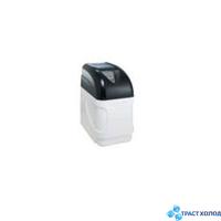 Водоумягчитель электронный Smeg WS02E