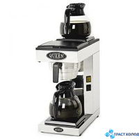 Кофеварка Coffee Queen M-2